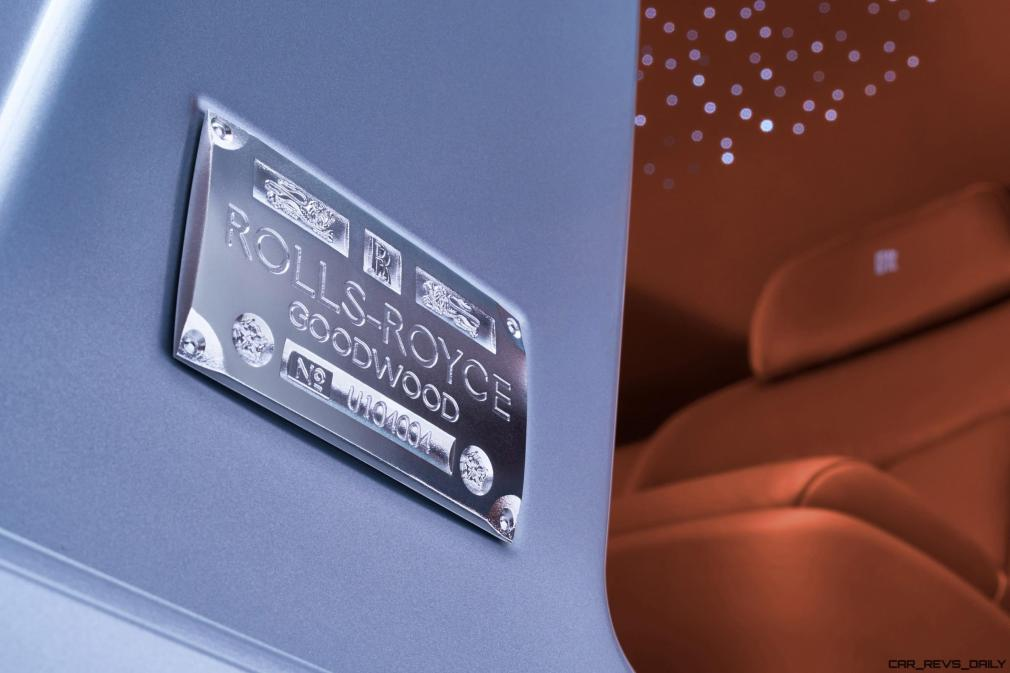 New Phantom Door_Badge
