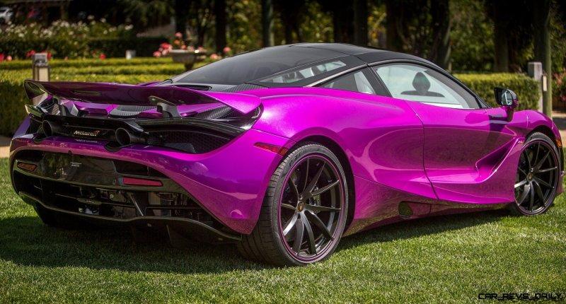 McLaren_FUX_720s_075