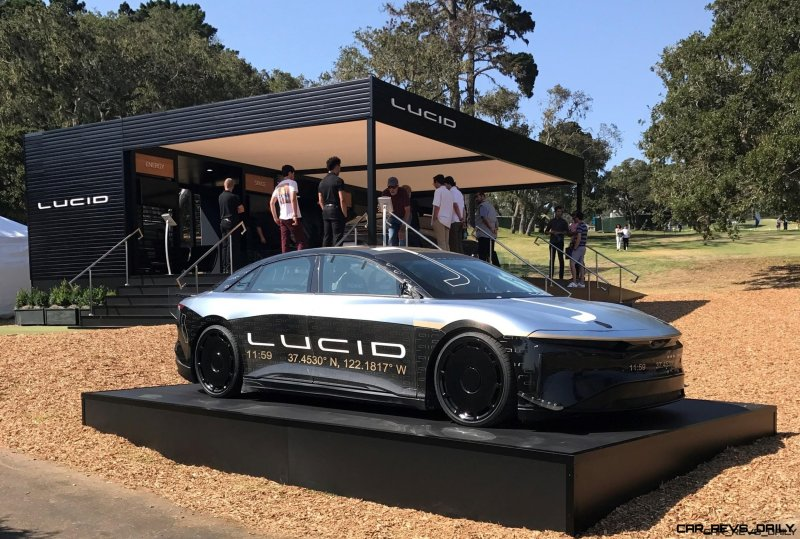 Monterey Car Week 2017 GALLERY By Anthony DAquisto 60