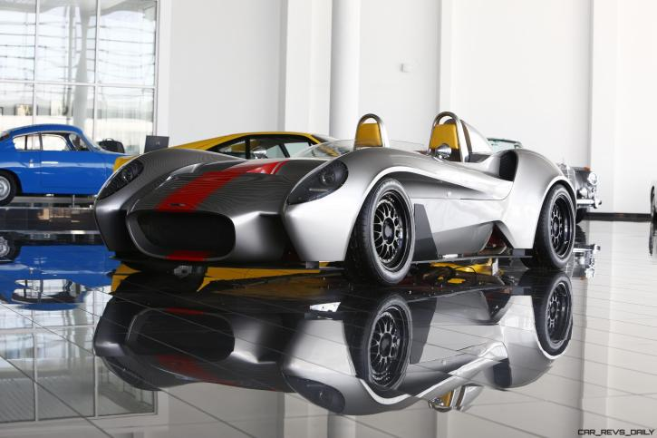 Private Jannarelly 6