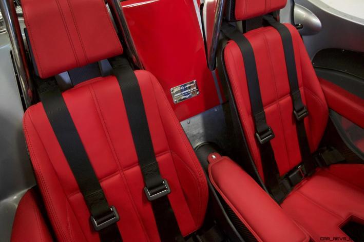 interior JD1 red 3