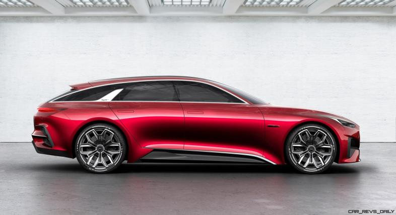 2017 KIA Proceed Concept 19