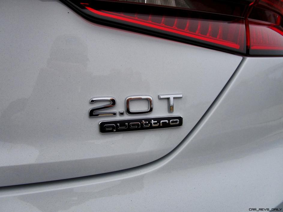 2018 Audi A5 Coupe 9