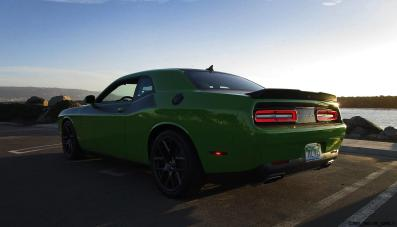 2017 Dodge Challenger 6a