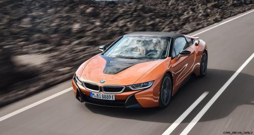 P90285380_highRes_the-new-bmw-i8-roads