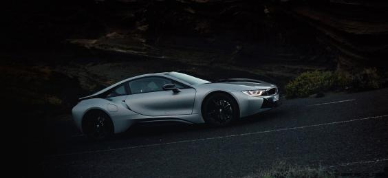 P90285386_highRes_the-new-bmw-i8-coupe