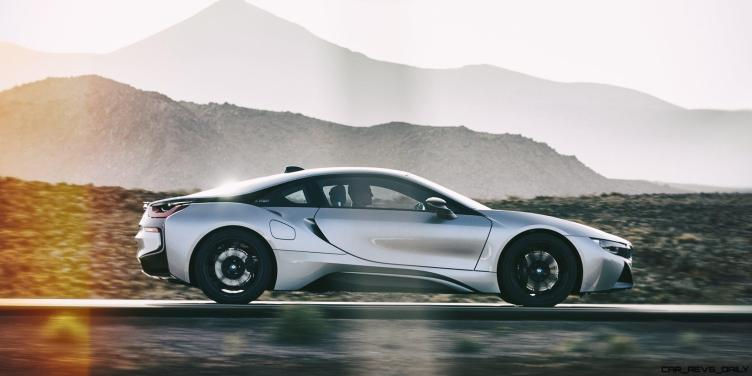 P90285390_highRes_the-new-bmw-i8-coupe
