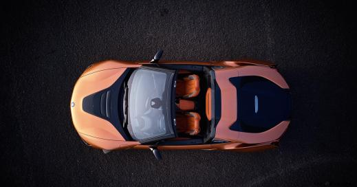 P90285400_highRes_the-new-bmw-i8-roads