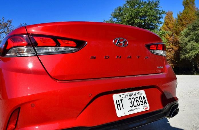 2018 Hyundai Sonata 2_15