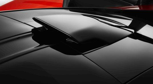 38 - 8617-McLaren+Senna+roof+scoop