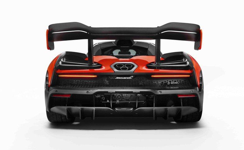 50 - 8612-McLaren+Senna+-+4