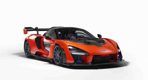 54 - 8606-McLaren+Senna+-+1