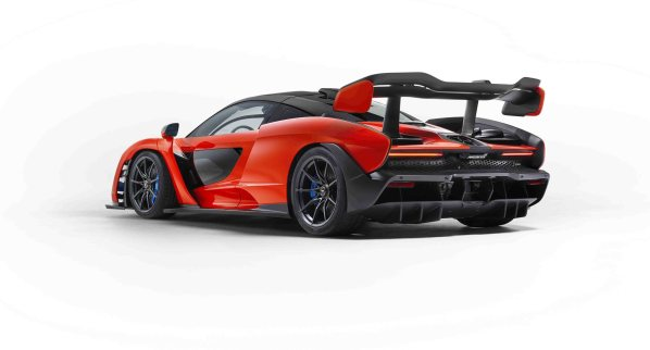 55 - 8608-McLaren+Senna+-+2