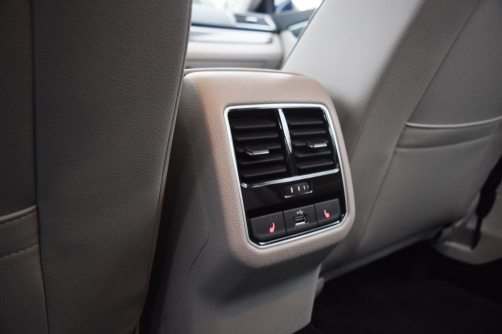 2018 VW Passat SE 14