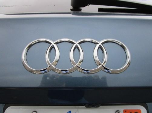 2018 Audi Q5 2.0T 11