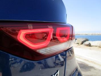 2018 Hyundai Elantra Limited 10