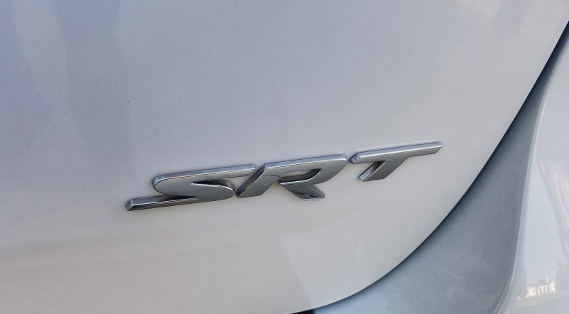 2018 Dodge Durango SRT 392 - MEGA Road Test Review - By Matt Barnes 2