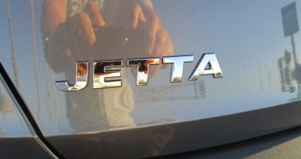 2019 VW Jetta 7