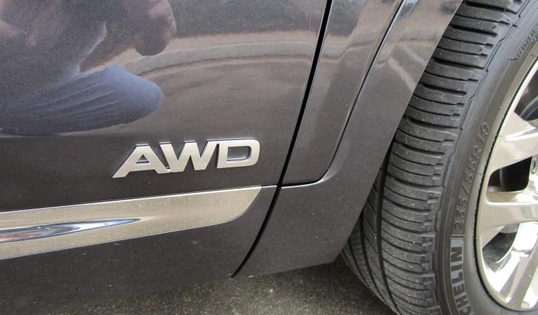 2019 Kia Sorento SXL AWD 7