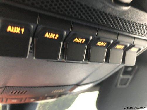 2018 Ford F-150 Raptor 23
