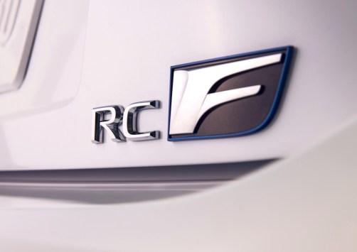 2020_Lexus_RC_F_Track_Edition_01_319E74CA0D96AD3109F9DAFC0FE972ABAE1BD8D0