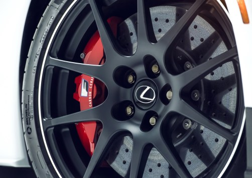2020_Lexus_RC_F_Track_Edition_29_F70AE4BE5A08FA5982DA8E34BAD87E113361C453