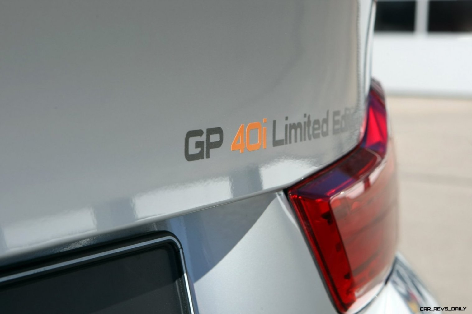 G-POWER_440i_Gran _Coupe_F36_GP_40i_Limited_Edition (12)