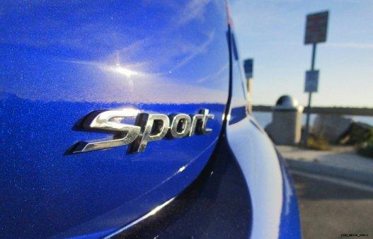 2019 Hyundai Elantra Sport 6MT 8