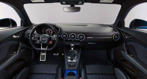 2020 TT-RS 1