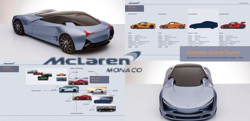 2020-McLaren-Monaco---By-Nathan-Malinick-14-tile