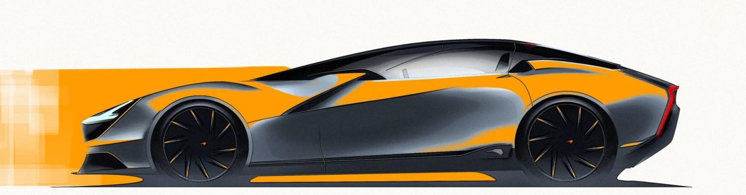 2020 McLaren Monaco - By Nathan Malinick 19