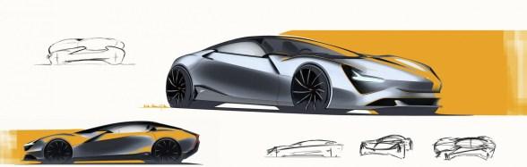 2020 McLaren Monaco - By Nathan Malinick 5