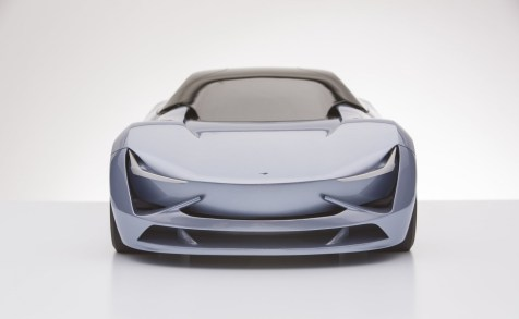 2020 McLaren Monaco - By Nathan Malinick 7