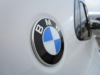 2019 BMW X2 M35i (24)