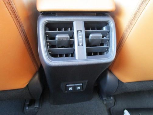 2019 Lexus UX 250h Hybrid (49)