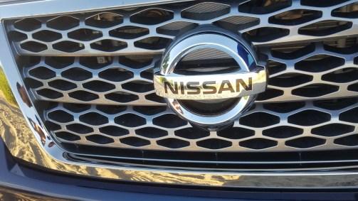 2019 Nissan Armada - By Matt Barnes (14)