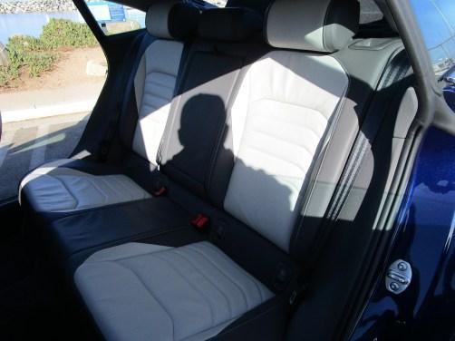 2019 Volkswagen Arteon SEL 4Motion (17)