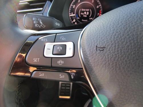 2019 Volkswagen Arteon SEL 4Motion (34)