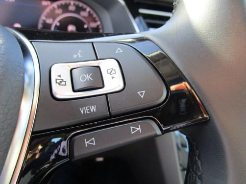 2019 Volkswagen Arteon SEL 4Motion (35)