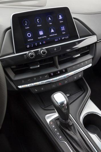 2020-Cadillac-CT4-Sport-021