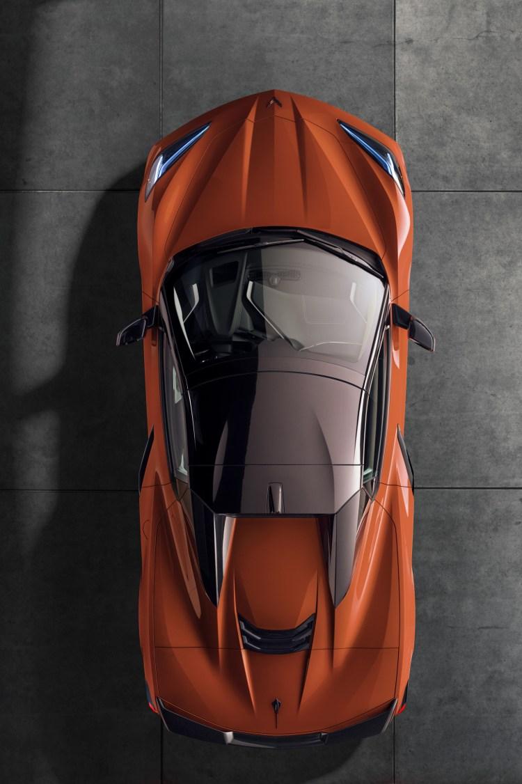2020-Chevrolet-Corvette-Stingray-Convertible-014