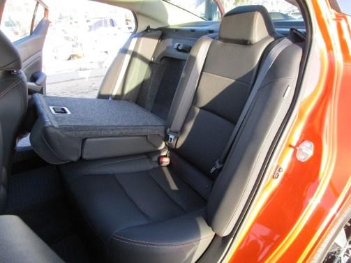 2020 Nissan Altima AWD (16)