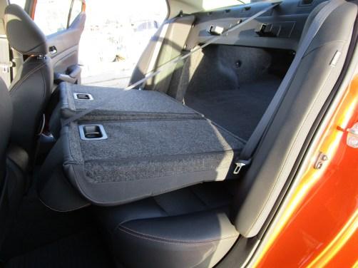 2020 Nissan Altima AWD (17)