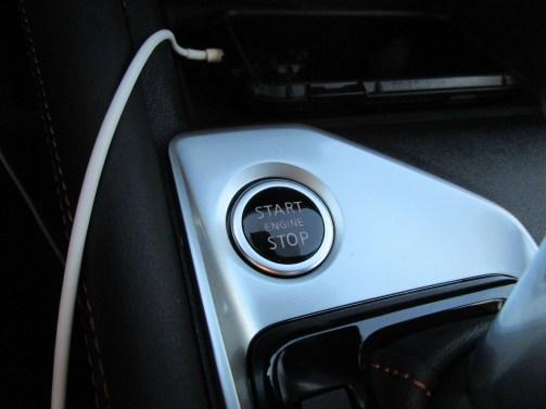 2020 Nissan Altima AWD (24)
