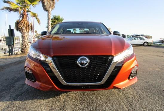 2020 Nissan Altima AWD (3)
