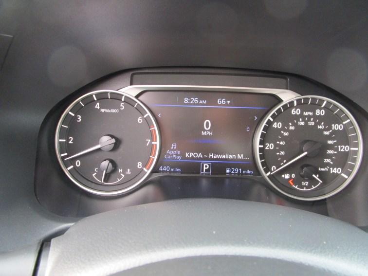 2020 Nissan Altima AWD (30)