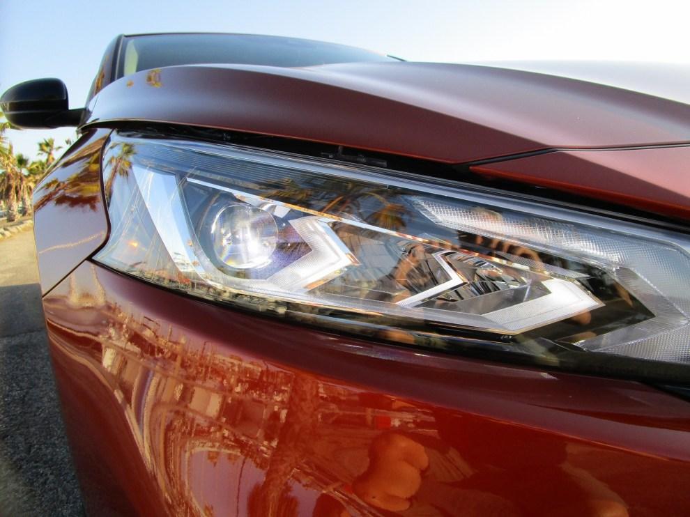 2020 Nissan Altima AWD (6)