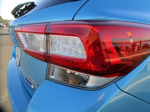 2019 Subaru Crosstrek Plug-in Hybrid (10)