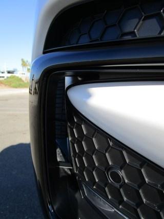 2020 Acura RDX A Spec AWD Car-Revs-Daily (25)