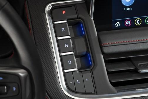 2021 Chevrolet Tahoe-008